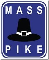 MassPikeSign