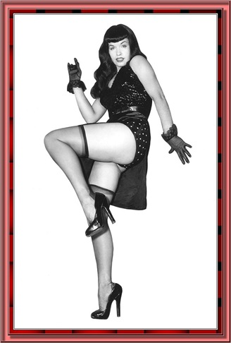betty_page_(klaws)_148