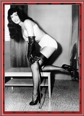 betty_page_(klaws)_144