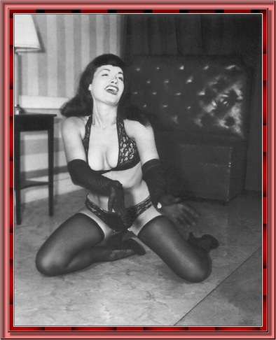 betty_page_(klaws)_169