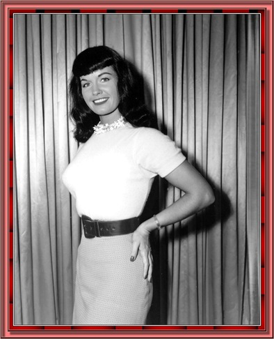 betty_page_(klaws)_189