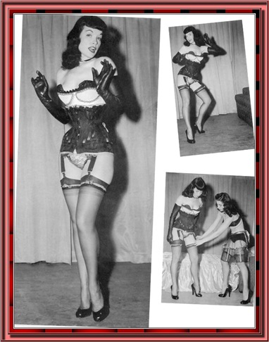 betty_page_(klaws)_204