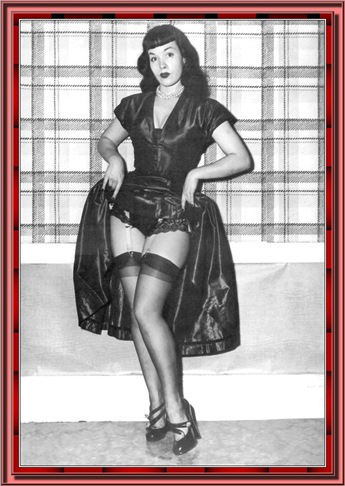 betty_page_(klaws)_206