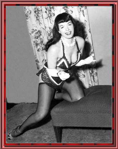 betty_page_(klaws)_208