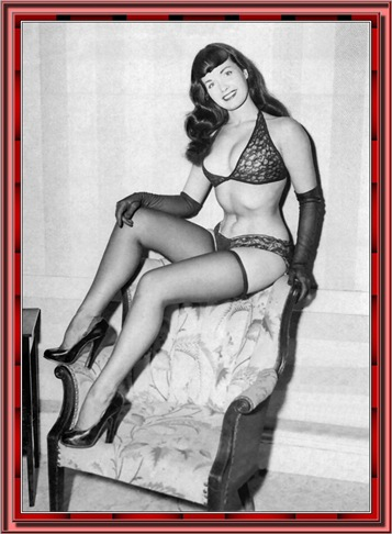 betty_page_(klaws)_213
