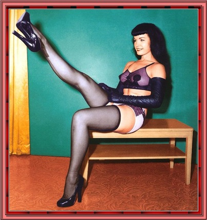 betty_page_(klaws)_052