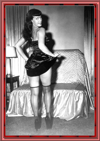 betty_page_(klaws)_060