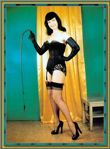 betty_page_(klaws)_154