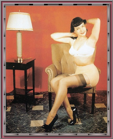 betty_page_(klaws)_165