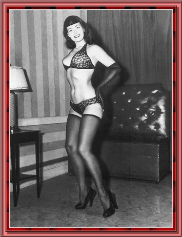 betty_page_(klaws)_168