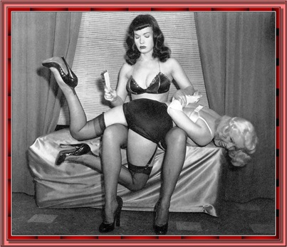 betty_page_(klaws)_109
