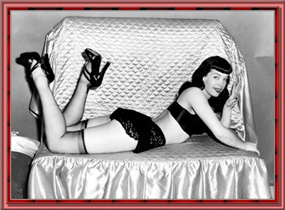betty_page_(klaws)_118