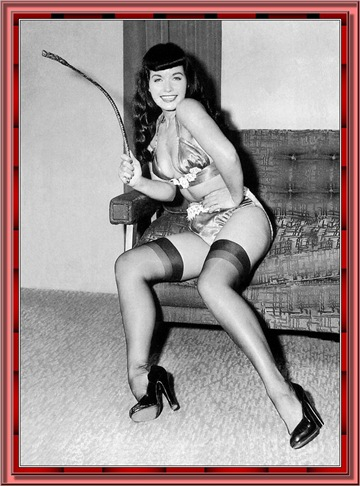 betty_page_(klaws)_125