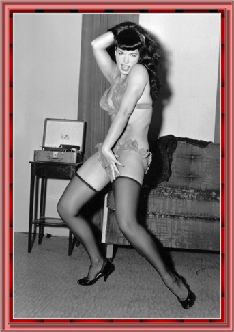 betty_page_(klaws)_128