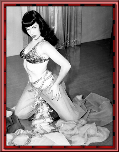 betty_page_(klaws)_129