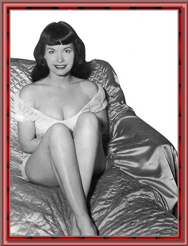 betty_page_(klaws)_132