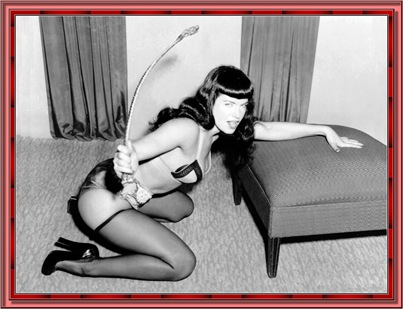 betty_page_(klaws)_047