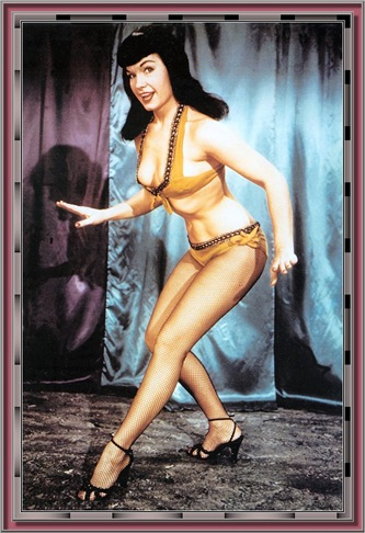 betty_page_(klaws)_067