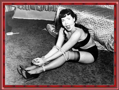 betty_page_(klaws)_069