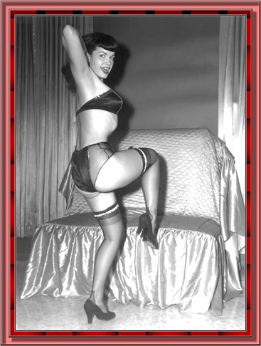 betty_page_(klaws)_005