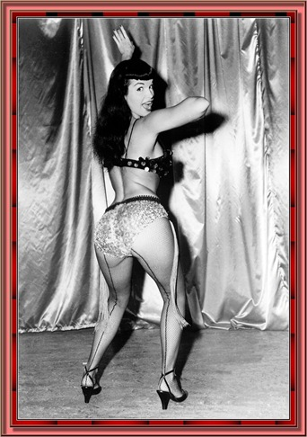 betty_page_(klaws)_013