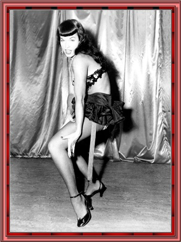 betty_page_(klaws)_015