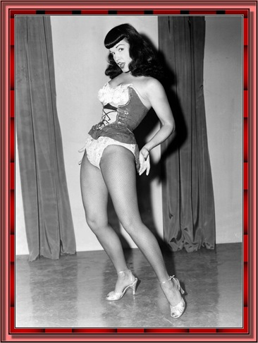 betty_page_(klaws)_016