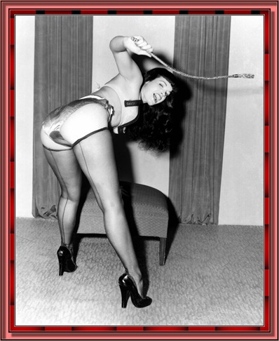 betty_page_(klaws)_025