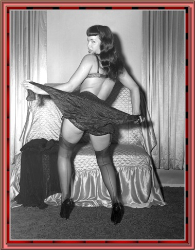 betty_page_(klaws)_034