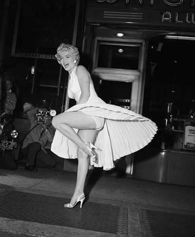 Annex%20-%20Monroe,%20Marilyn%20(Seven%20Year%20Itch,%20The)_07