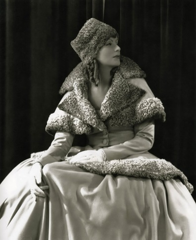HQ Famous Screen Stars 11 - Annex - Garbo, Greta (Romance) - 04
