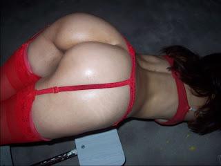 bokong sexy,pantat,bohai,sexy,nungging