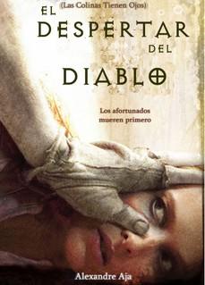 Despertar del Diablo 1 (2006)