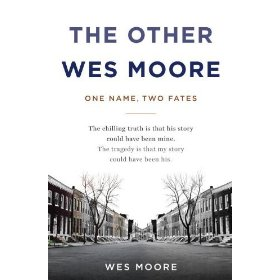 wes_moore.jpg