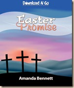 EasterPromiseSM