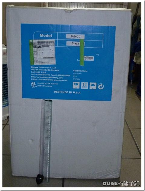 克立淨電漿殺菌空氣清淨機