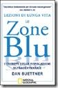 zoneblu