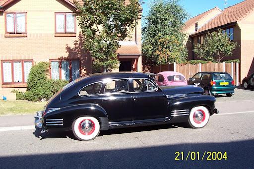 Bugatti Brescia on the Bugatti