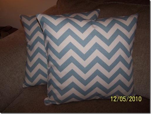 pillow 3