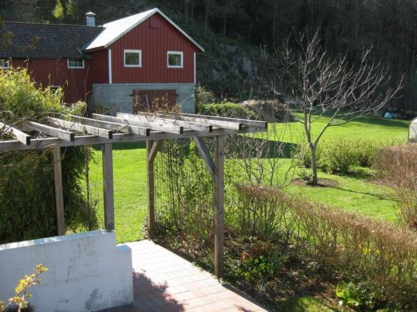 2010-05-09 Hagen på Møll (1)