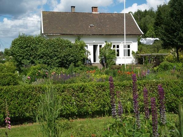 2009-06-18 Hagen (83)