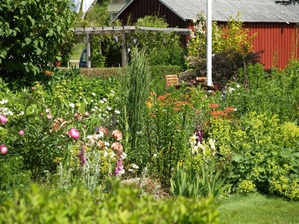 2009-06-18 Hagen (91)