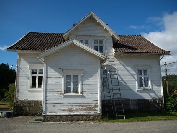 2010-06-30 Huset klart for maling (4)