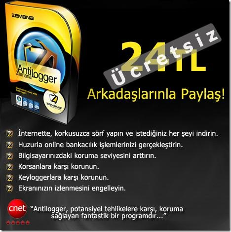 app_full_proxy