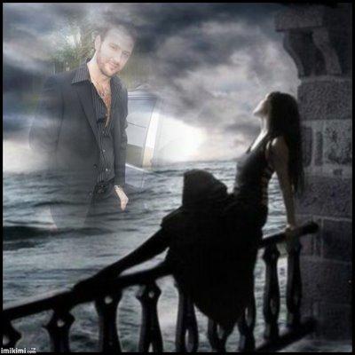 COMPTE_BLOGOF jel0323 : Cantinho das Poesias, A Saudade Que Me Consome