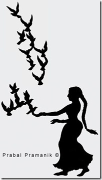 lady_with_birds