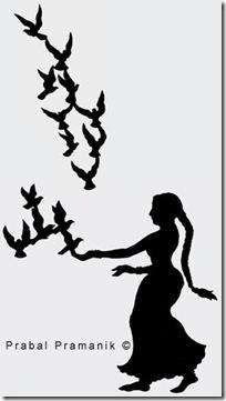 lady_with_birds