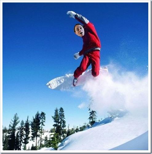 snowboardinglara