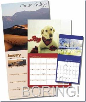 wall-calendar-sizes