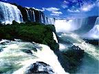 http://lh3.ggpht.com/_Wbrv4TZOFic/SX-nOH8bBNI/AAAAAAAAAm0/gFnSY1bA5DQ/s144/Iguazu-A1024.jpg